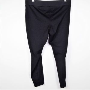 Torrid Leggings Athletic Pants